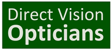 Direct Vision Opticians - Manchester